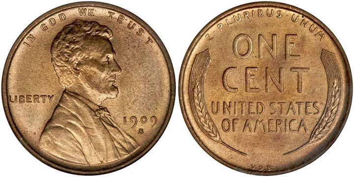 National One Cent Day