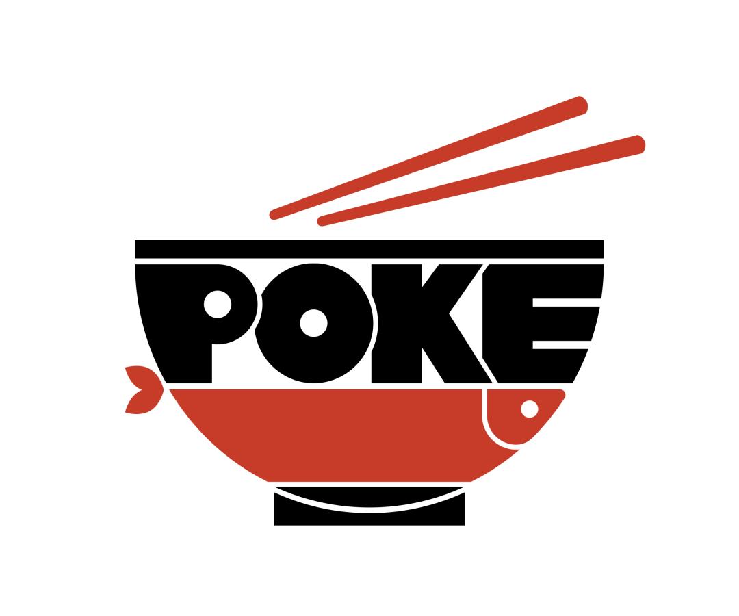 Marketing para restaurantes - Propuesta de valor