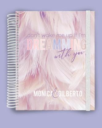 Dream Together Wedding Planner