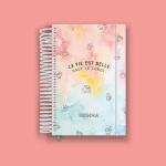La Vida Es Bella Pocket Planner 2022