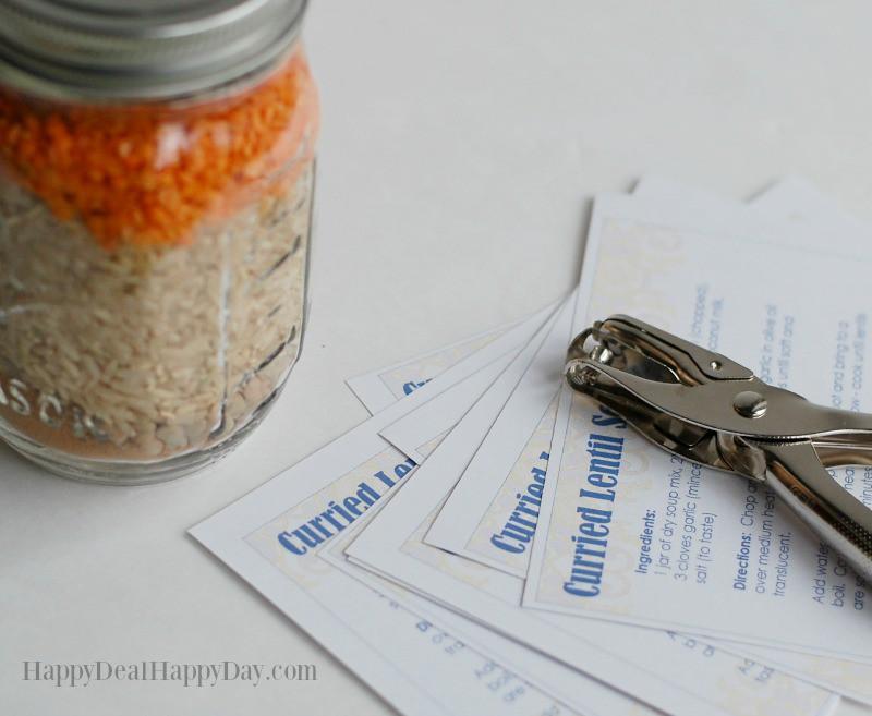 mason-jar-gift-idea-curried-lentil-soup-recipe-cards
