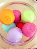 5 Reasons Why EOS Lip Flavors Inspire a Better You (Plus They Make Perfect Stocking Stuffers!)