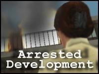 Series 3 - ArrestedDevelopment