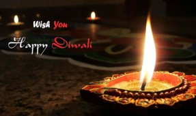 Happy-Diwali-2014-Quotes