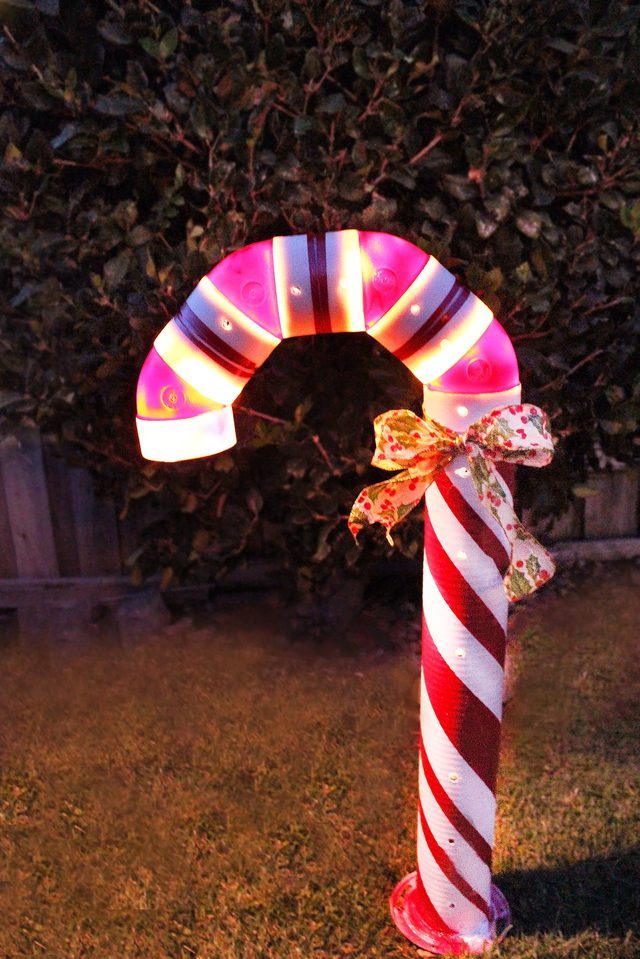 Cute Christmas Ideas School