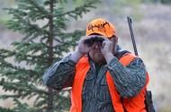 binocs-rifle-hunter-wayne-d-lewis-dsc_0133