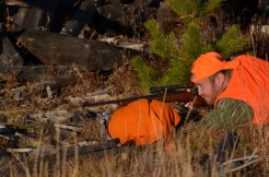 prone-rifle-hunter-wayne-d-lewis-dsc_0246