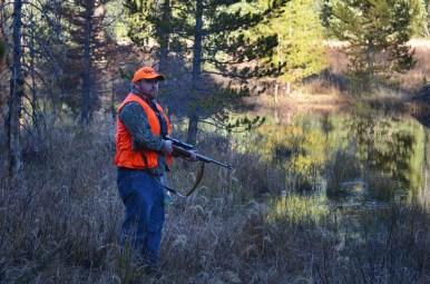 rifle-hunter-wayne-d-lewis-dsc_0110