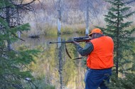 rifle-hunter-wayne-d-lewis-dsc_0122