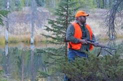rifle-hunter-wayne-d-lewis-dsc_0129