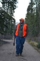 rifle-hunter-wayne-d-lewis-dsc_0283