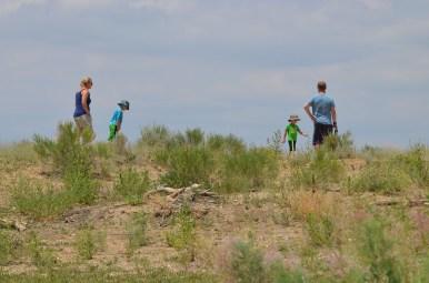 Family-Lake-Pueblo-SP-Pedro-Laumbach-DSC_0088