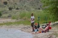 Family-Lake-Pueblo-SP-Wayne-D-Lewis-DSC_0111