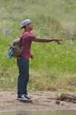 Ft.-Carson-Soldier-Fishing-Lake-Pueblo-Wayne-D-Lewis-DSC_0026