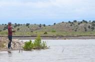 Ft.-Carson-Soldier-Fishing-Lake-Pueblo-Wayne-D-Lewis-DSC_0043