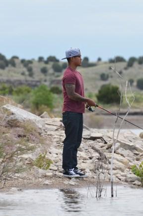 Ft.-Carson-Soldier-Fishing-Lake-Pueblo-Wayne-D-Lewis-DSC_0047