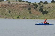 Kayak-fishing-Lake-Pueblo-SP-Wayne-D-Lewis-DSC_0007