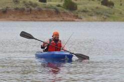 Kayak-fishing-Lake-Pueblo-SP-Wayne-D-Lewis-DSC_0156