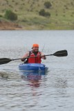 Kayak-fishing-Lake-Pueblo-SP-Wayne-D-Lewis-DSC_0157