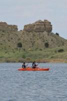 Kayak-Lake-Pueblo-Wayne-D-Lewis-DSC_0056