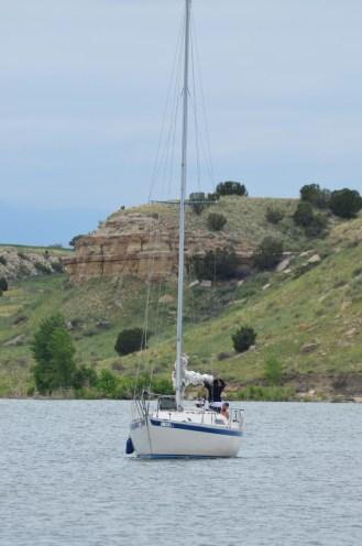 Sailboat-Lake-Pueblo-SP-Wayne-D-Lewis-DSC_0306