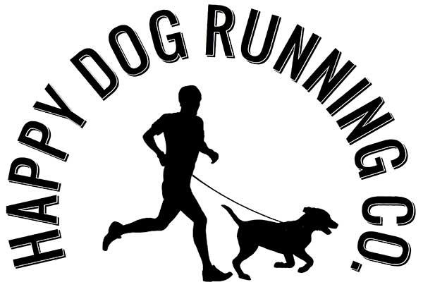 happy dogs running company
