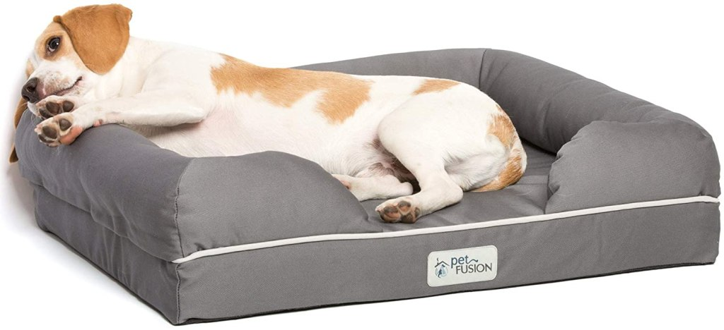 Dog Bed For terrier
