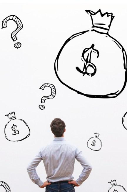 Wealth Creation Vehicles – Create Passive Income