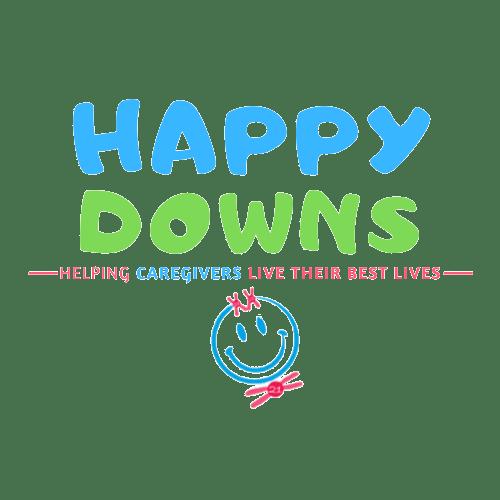 HappyDowns