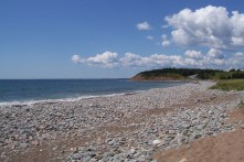 Lawrencetown_Beach_Day
