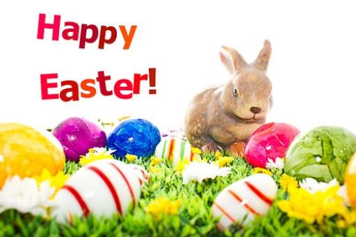 HD Easter Bunny Pics