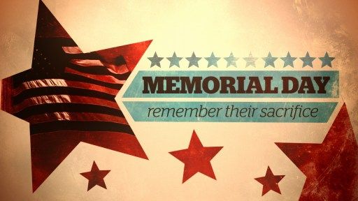 Download Memorial Day HD Wallpapers