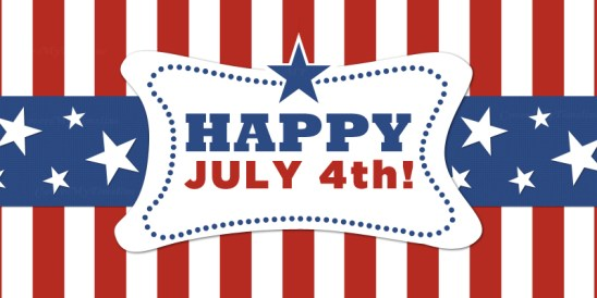 4th Of July Images 2018