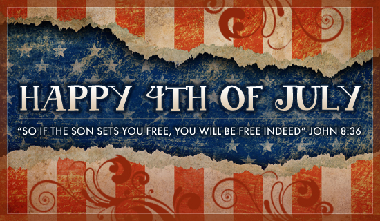 4th Of July 2021 Quotes