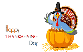 Thanksgiving Turkey Pictures Images Photos Clipart Free Download