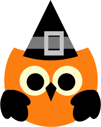 Halloween Images Free Clip Art