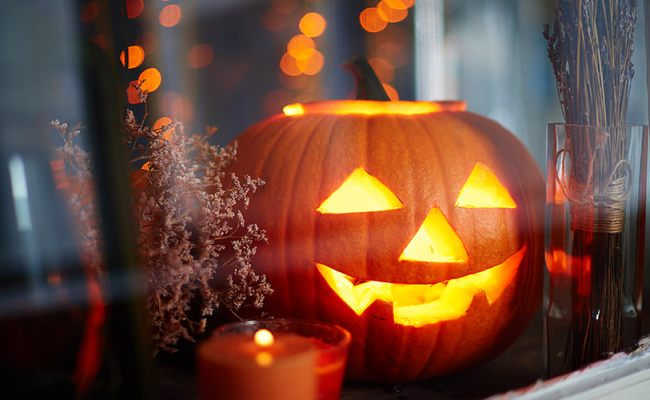Halloween Images 2018| Happy Halloween Images 2018, Free, Pictures, Wallpaper HD, Funny, Backgrounds, Clipart, Coloring Pages
