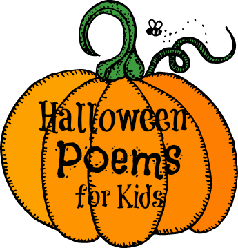 Halloween Quotes For Kids.Halloween Poems Archives Labor Day 2019 Labor Day Pictures
