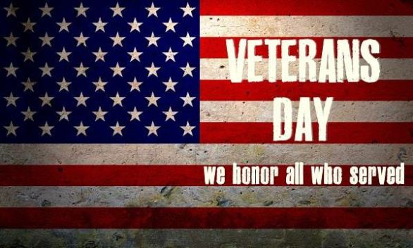Happy Veterans Day Images 2018 | Photos Pictures Pics HD Wallpapers for Free Download