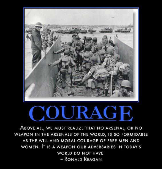 Veterans Day Memes 2020