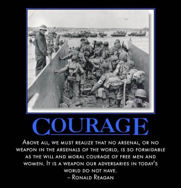 Veterans Day Memes