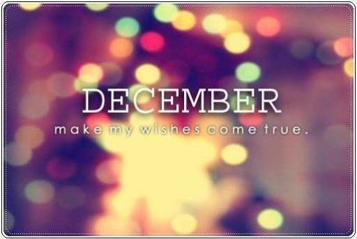 31st December Quotes