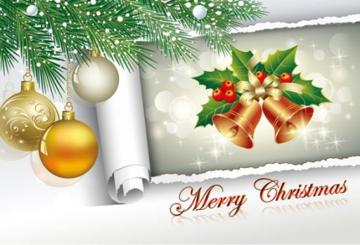 Happy Xmas Images Download