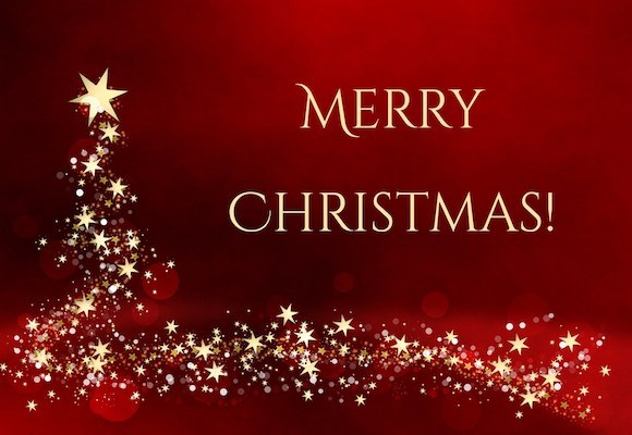 Merry Xmas Wishes Images