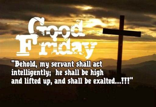 Images For Good Friday