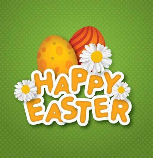 Happy Easter Photos