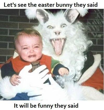 Easter Egg Memes Funny
