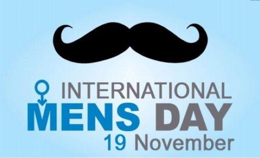 Men's Day Images
