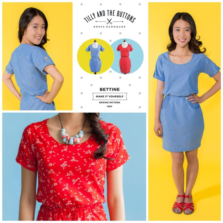 tilly_and_the_buttons__bettine_sewing_pattern