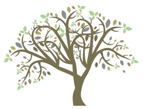 ウエディングツリー